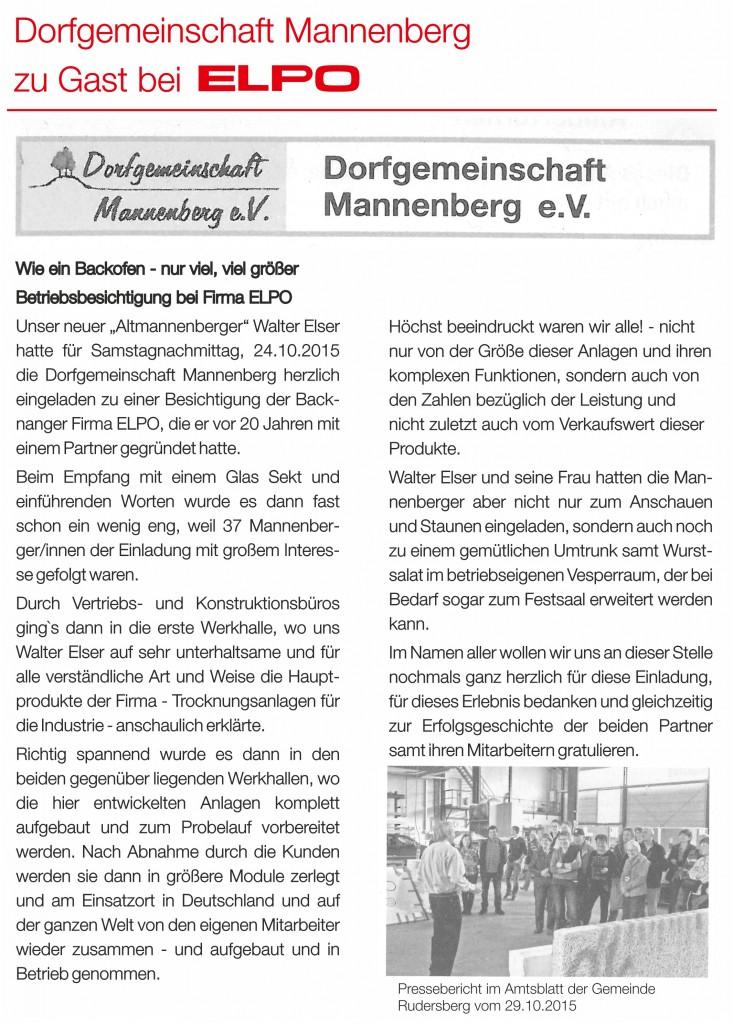 20151029_Besuch_Dorfgemeinschaft_Mannenberg