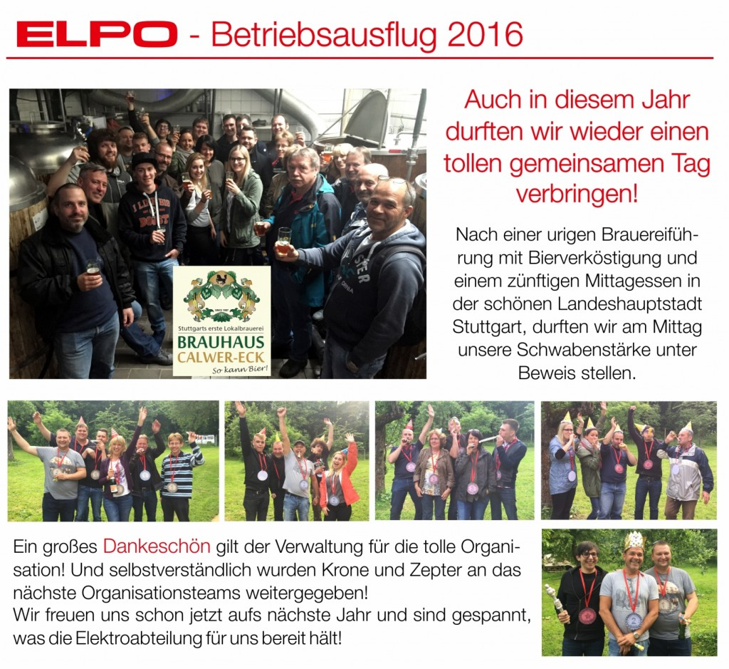 20160705_Meldung_Betriebsausflug_2016